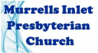 Murrells Inlet Presbyterian Church